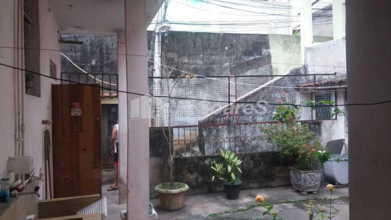 WhatsApp Image 2020-10-05 at 1 - Apartamento 3 quartos à venda Rio de Janeiro,RJ - R$ 280.000 - JCAP30384 - 17
