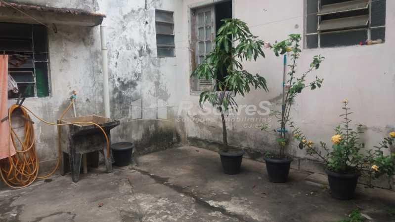 WhatsApp Image 2020-10-05 at 1 - Apartamento 3 quartos à venda Rio de Janeiro,RJ - R$ 280.000 - JCAP30384 - 18