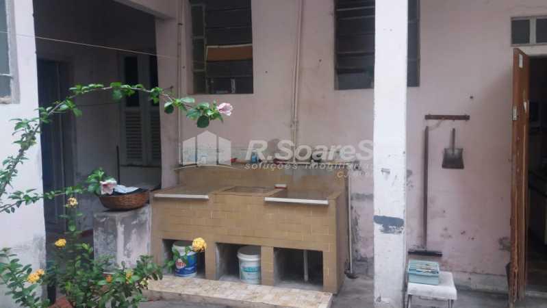 WhatsApp Image 2020-10-05 at 1 - Apartamento 3 quartos à venda Rio de Janeiro,RJ - R$ 280.000 - JCAP30384 - 16