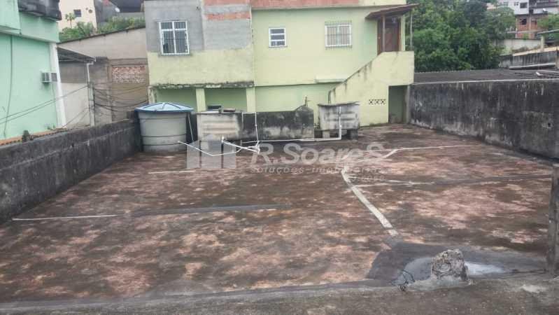 WhatsApp Image 2020-10-05 at 1 - Apartamento 3 quartos à venda Rio de Janeiro,RJ - R$ 280.000 - JCAP30384 - 19