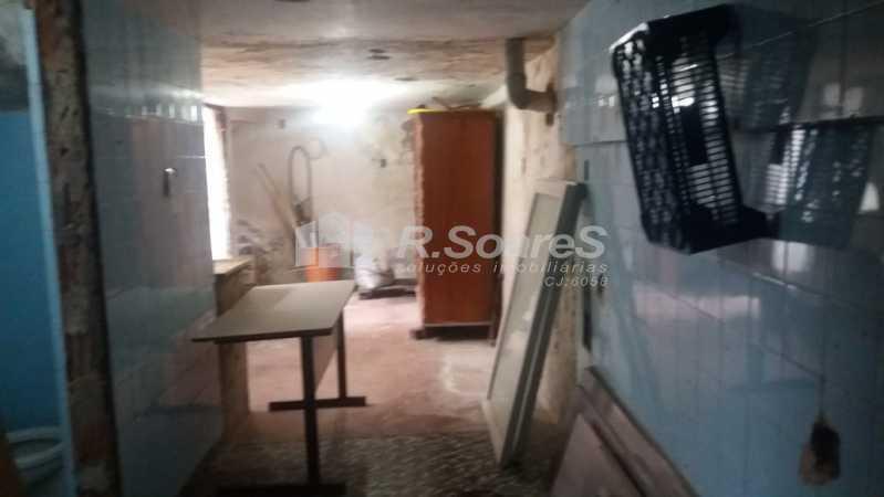 WhatsApp Image 2020-10-05 at 1 - Apartamento 3 quartos à venda Rio de Janeiro,RJ - R$ 280.000 - JCAP30384 - 6