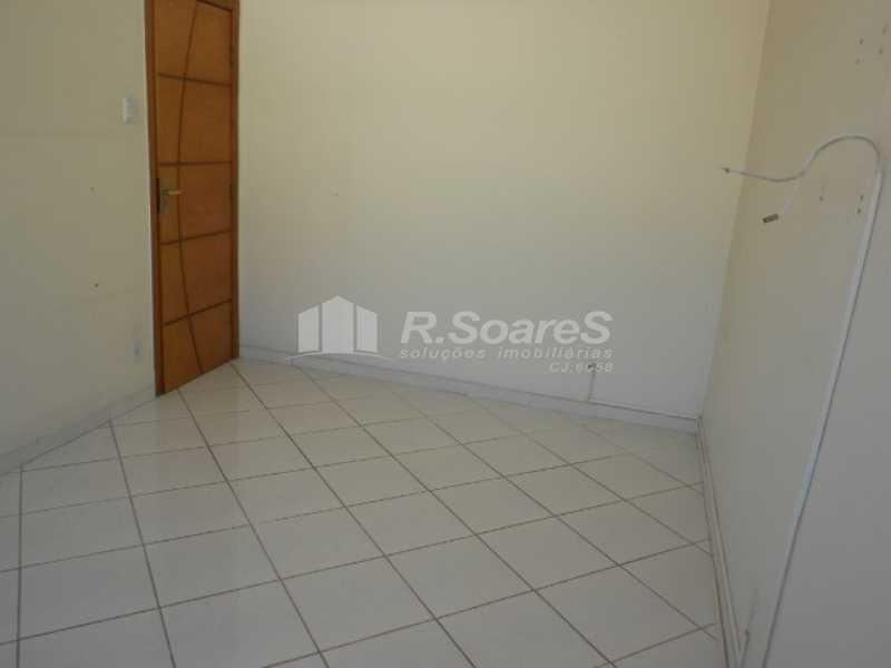 F3 - Apartamento 1 quarto à venda Rio de Janeiro,RJ - R$ 230.000 - CPAP10339 - 4
