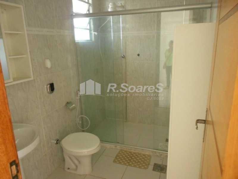 F4 - Apartamento 1 quarto à venda Rio de Janeiro,RJ - R$ 230.000 - CPAP10339 - 5