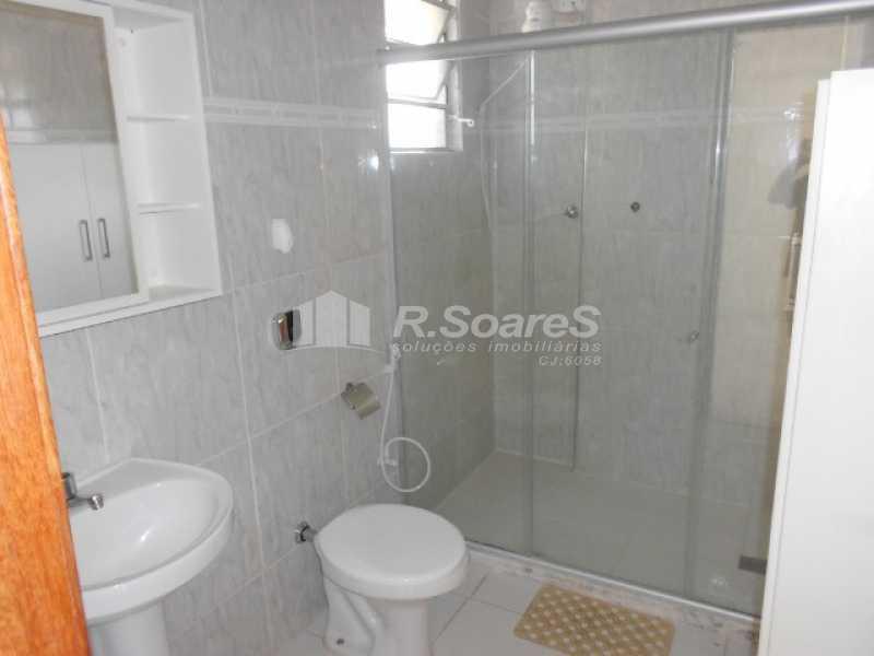 F5 - Apartamento 1 quarto à venda Rio de Janeiro,RJ - R$ 230.000 - CPAP10339 - 6