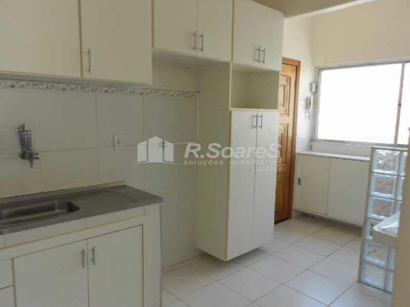 F6 - Apartamento 1 quarto à venda Rio de Janeiro,RJ - R$ 230.000 - CPAP10339 - 7