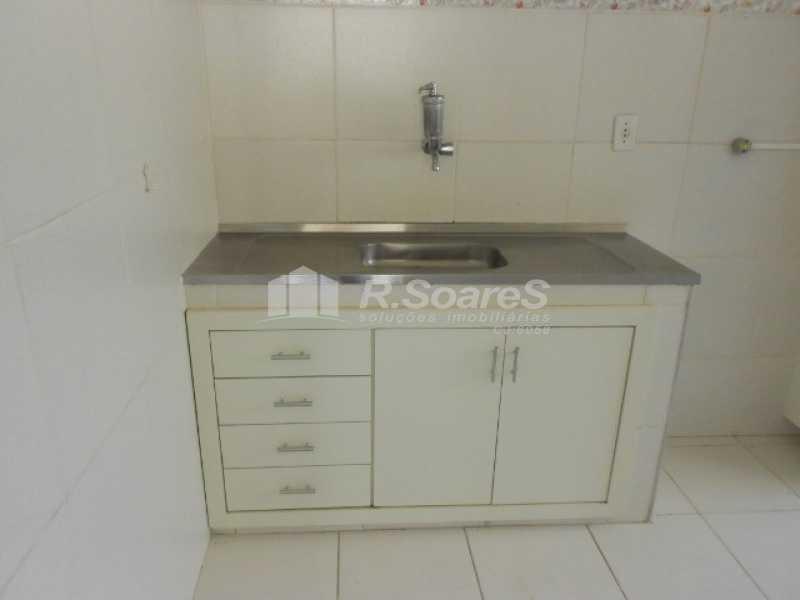 F7 - Apartamento 1 quarto à venda Rio de Janeiro,RJ - R$ 230.000 - CPAP10339 - 8