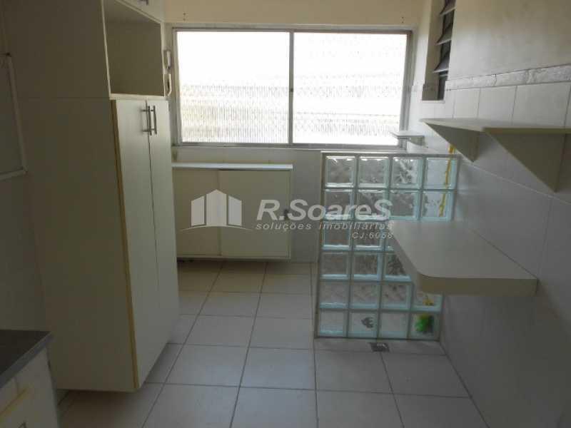 F8 - Apartamento 1 quarto à venda Rio de Janeiro,RJ - R$ 230.000 - CPAP10339 - 9