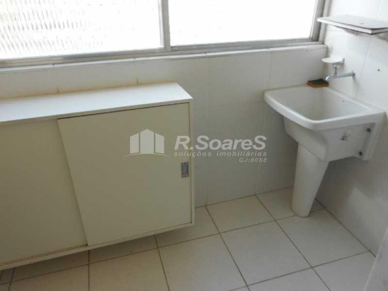 F9 - Apartamento 1 quarto à venda Rio de Janeiro,RJ - R$ 230.000 - CPAP10339 - 10