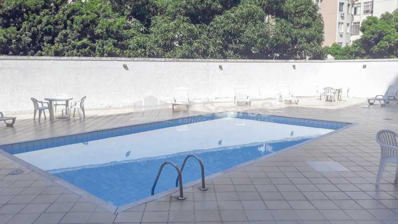 07274659-7b1d-4915-ac65-8967fb - Flat 1 quarto à venda Rio de Janeiro,RJ - R$ 830.000 - LDFL10010 - 7