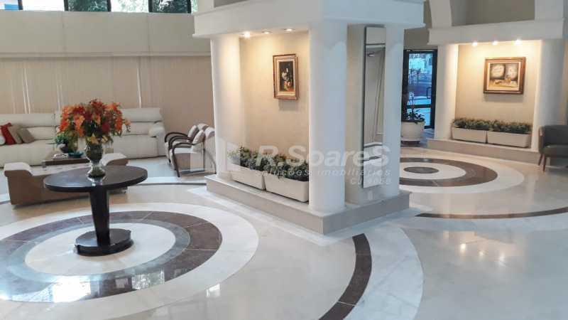 74ac3e14-5a9b-48d1-ac8c-5221ef - Flat 1 quarto à venda Rio de Janeiro,RJ - R$ 830.000 - LDFL10010 - 13
