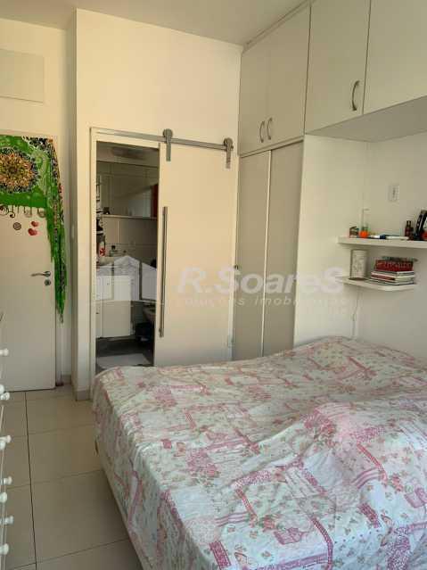 WhatsApp Image 2020-10-06 at 1 - Apartamento 2 quartos à venda Rio de Janeiro,RJ - R$ 650.000 - LDAP20347 - 7