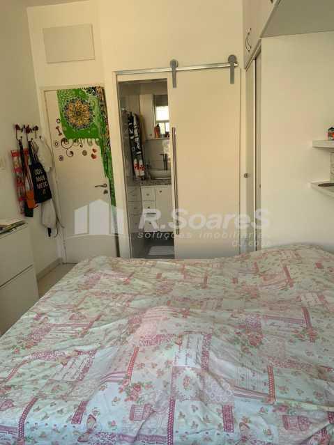 WhatsApp Image 2020-10-06 at 1 - Apartamento 2 quartos à venda Rio de Janeiro,RJ - R$ 650.000 - LDAP20347 - 8