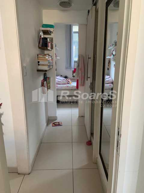 WhatsApp Image 2020-10-06 at 1 - Apartamento 2 quartos à venda Rio de Janeiro,RJ - R$ 650.000 - LDAP20347 - 11