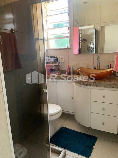 WhatsApp Image 2020-10-06 at 1 - Apartamento 2 quartos à venda Rio de Janeiro,RJ - R$ 650.000 - LDAP20347 - 12