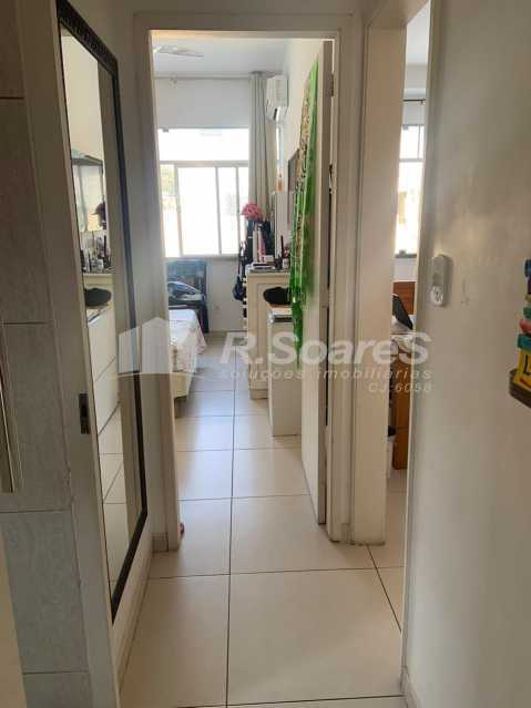 WhatsApp Image 2020-10-06 at 1 - Apartamento 2 quartos à venda Rio de Janeiro,RJ - R$ 650.000 - LDAP20347 - 13