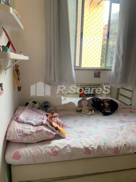 WhatsApp Image 2020-10-06 at 1 - Apartamento 2 quartos à venda Rio de Janeiro,RJ - R$ 650.000 - LDAP20347 - 14