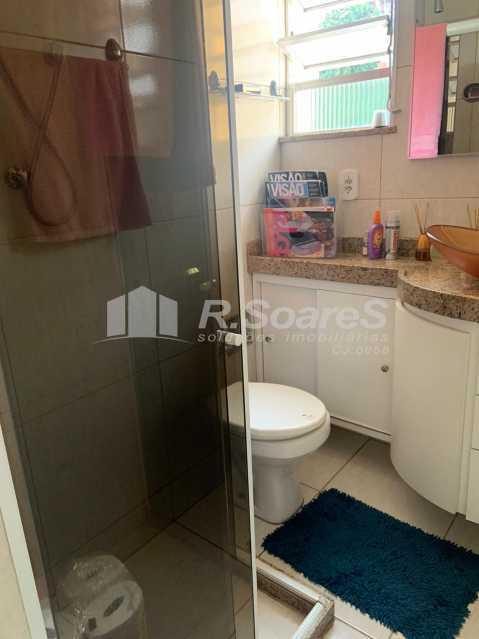 WhatsApp Image 2020-10-06 at 1 - Apartamento 2 quartos à venda Rio de Janeiro,RJ - R$ 650.000 - LDAP20347 - 15