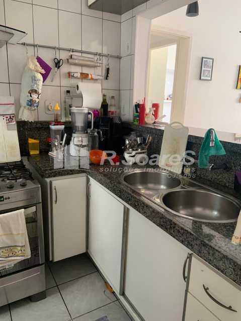 WhatsApp Image 2020-10-06 at 1 - Apartamento 2 quartos à venda Rio de Janeiro,RJ - R$ 650.000 - LDAP20347 - 18