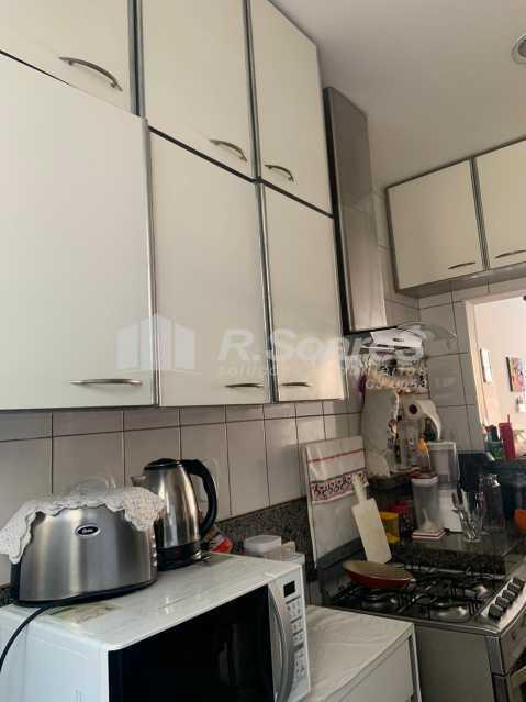 WhatsApp Image 2020-10-06 at 1 - Apartamento 2 quartos à venda Rio de Janeiro,RJ - R$ 650.000 - LDAP20347 - 25