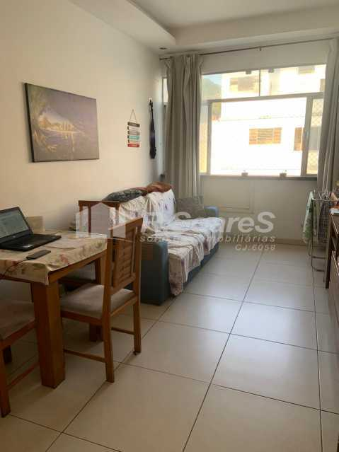 WhatsApp Image 2020-10-06 at 1 - Apartamento 2 quartos à venda Rio de Janeiro,RJ - R$ 650.000 - LDAP20347 - 3