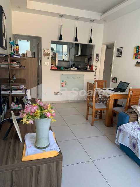 WhatsApp Image 2020-10-06 at 1 - Apartamento 2 quartos à venda Rio de Janeiro,RJ - R$ 650.000 - LDAP20347 - 27