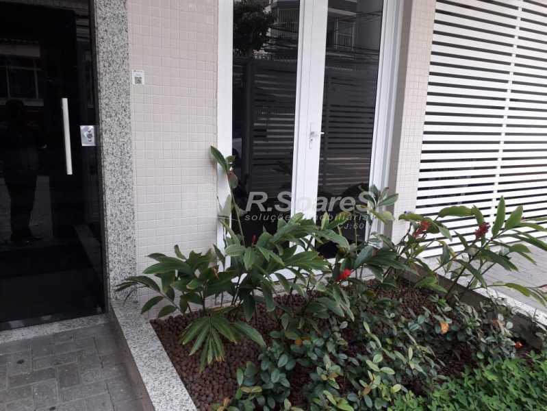 3 - Apartamento 2 quartos à venda Rio de Janeiro,RJ - R$ 480.167 - JCAP20675 - 4