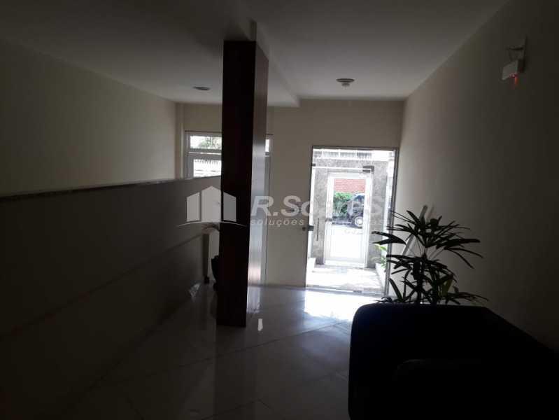 4 - Apartamento 2 quartos à venda Rio de Janeiro,RJ - R$ 480.167 - JCAP20675 - 5