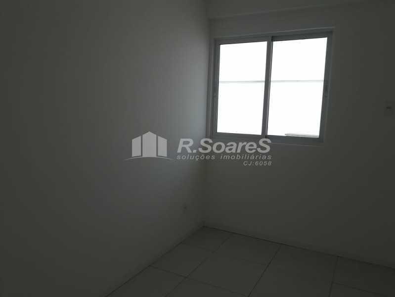 7 - Apartamento 2 quartos à venda Rio de Janeiro,RJ - R$ 480.167 - JCAP20675 - 8