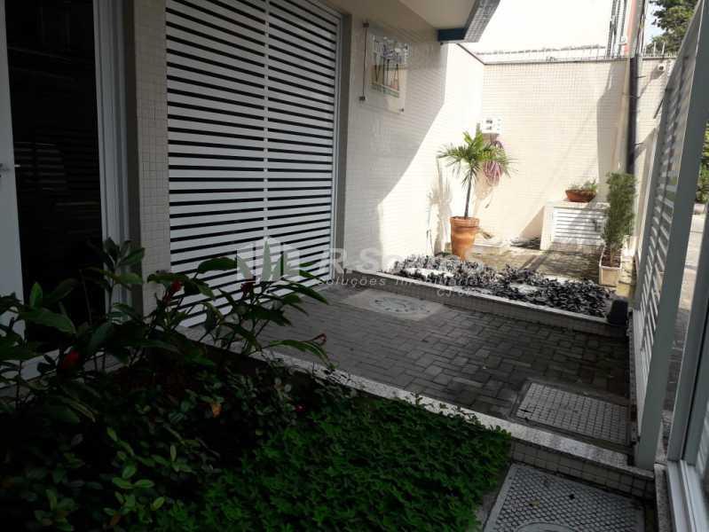 15 - Apartamento 2 quartos à venda Rio de Janeiro,RJ - R$ 480.167 - JCAP20675 - 16