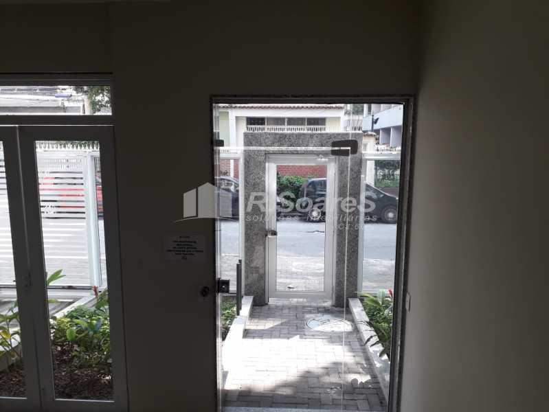 19 - Apartamento 2 quartos à venda Rio de Janeiro,RJ - R$ 480.167 - JCAP20675 - 20
