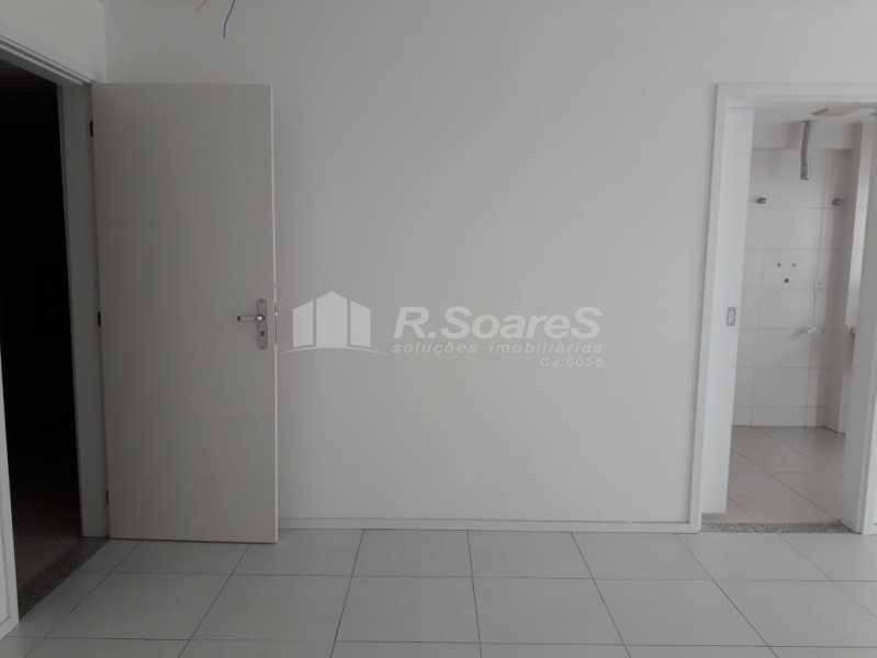 10 - Apartamento 2 quartos à venda Rio de Janeiro,RJ - R$ 480.167 - JCAP20675 - 11