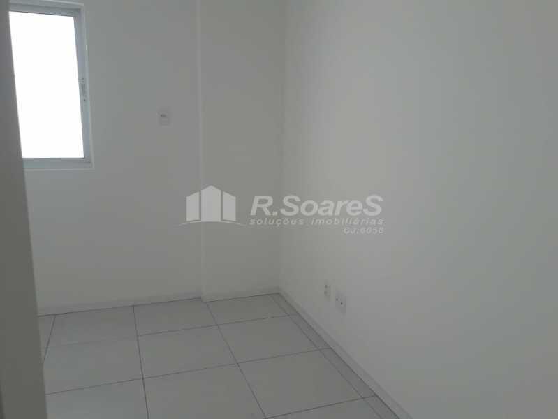 13 - Apartamento 2 quartos à venda Rio de Janeiro,RJ - R$ 480.167 - JCAP20675 - 14