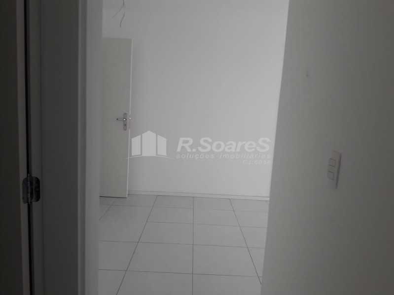 14 - Apartamento 2 quartos à venda Rio de Janeiro,RJ - R$ 480.167 - JCAP20675 - 15