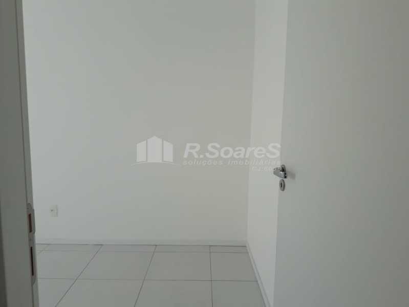 17 - Apartamento 2 quartos à venda Rio de Janeiro,RJ - R$ 480.167 - JCAP20675 - 18