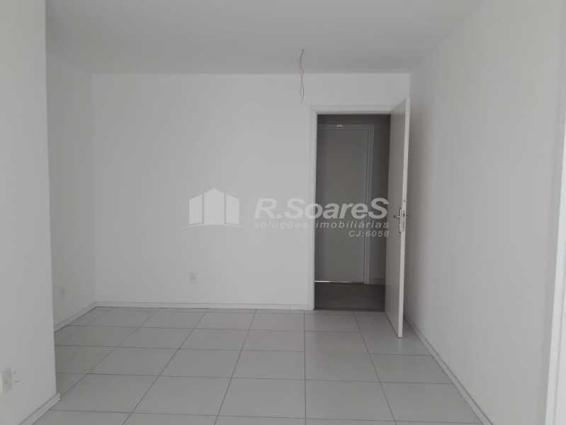 22 - Apartamento 2 quartos à venda Rio de Janeiro,RJ - R$ 480.167 - JCAP20675 - 23