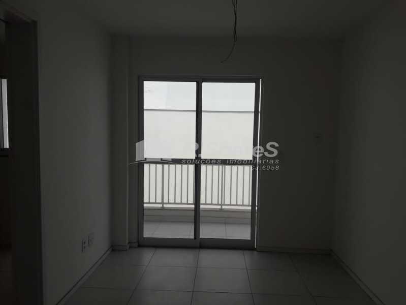 16 - Apartamento 2 quartos à venda Rio de Janeiro,RJ - R$ 480.167 - JCAP20675 - 17