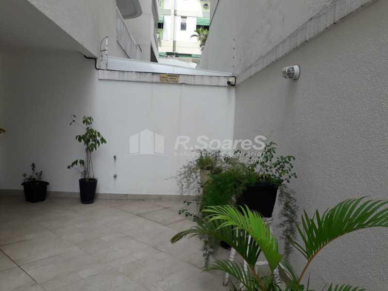24 - Apartamento 2 quartos à venda Rio de Janeiro,RJ - R$ 480.167 - JCAP20675 - 25
