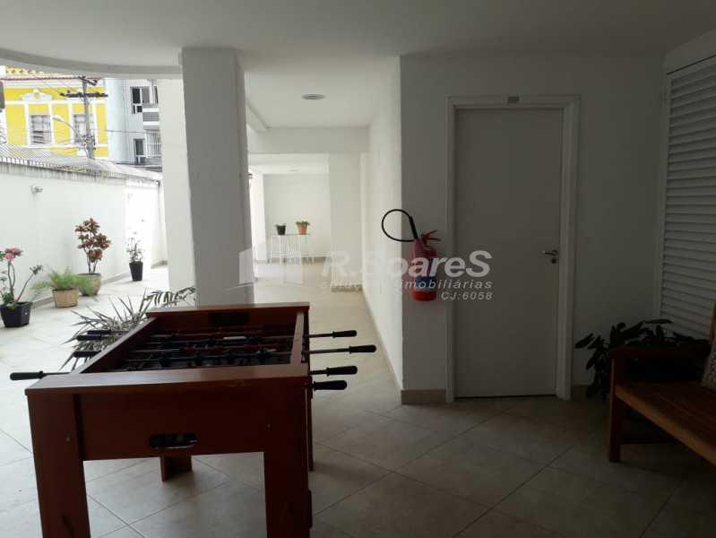 26 - Apartamento 2 quartos à venda Rio de Janeiro,RJ - R$ 480.167 - JCAP20675 - 27