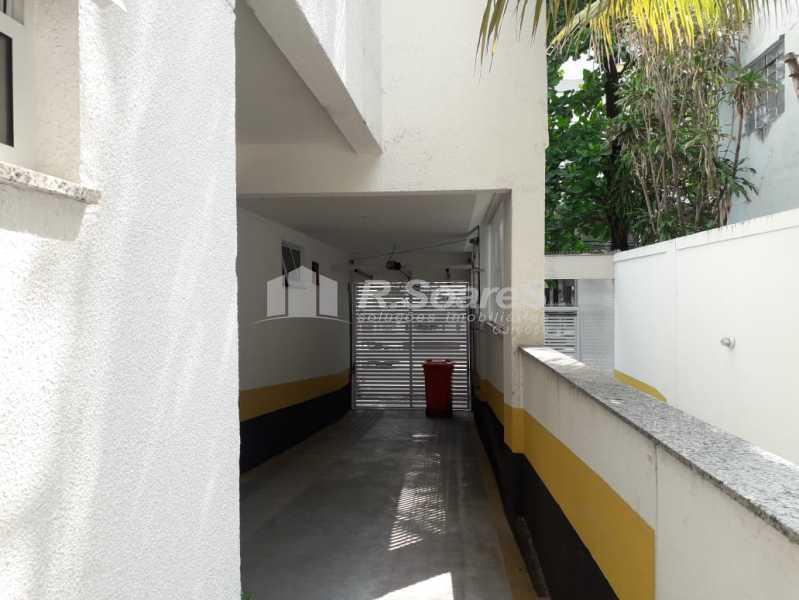 27 - Apartamento 2 quartos à venda Rio de Janeiro,RJ - R$ 480.167 - JCAP20675 - 28