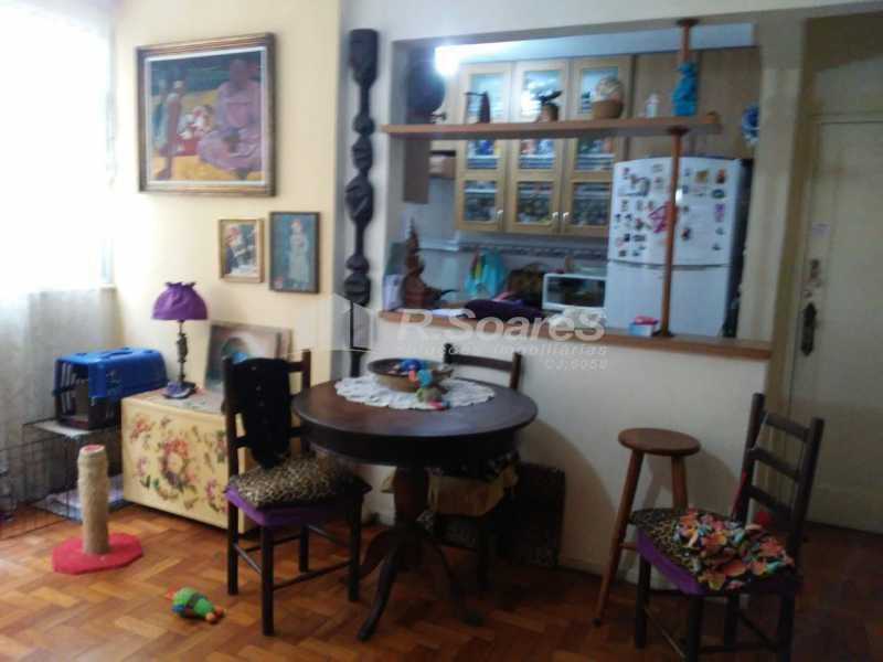 WhatsApp Image 2020-10-09 at 1 - Apartamento 3 quartos à venda Rio de Janeiro,RJ - R$ 1.365.000 - LDAP30380 - 3