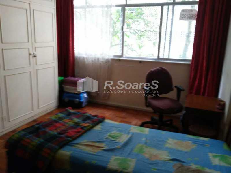 WhatsApp Image 2020-10-09 at 1 - Apartamento 3 quartos à venda Rio de Janeiro,RJ - R$ 1.365.000 - LDAP30380 - 7