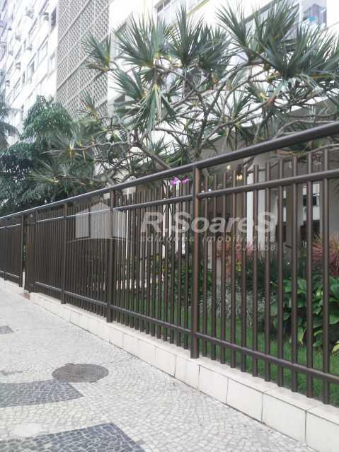 WhatsApp Image 2020-10-09 at 1 - Apartamento 3 quartos à venda Rio de Janeiro,RJ - R$ 1.365.000 - LDAP30380 - 17