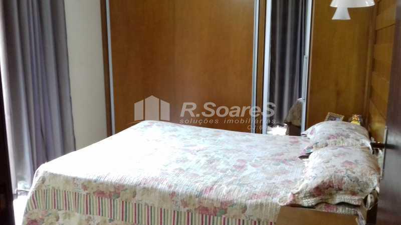 20201010_114652 - Casa 3 quartos à venda Rio de Janeiro,RJ - R$ 460.000 - VVCA30144 - 16