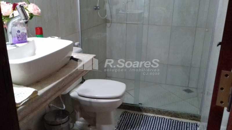 20201010_114716 - Casa 3 quartos à venda Rio de Janeiro,RJ - R$ 460.000 - VVCA30144 - 18