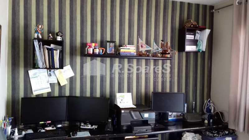 20201010_114736 - Casa 3 quartos à venda Rio de Janeiro,RJ - R$ 460.000 - VVCA30144 - 19