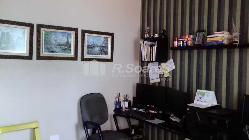 20201010_114747 - Casa 3 quartos à venda Rio de Janeiro,RJ - R$ 460.000 - VVCA30144 - 20