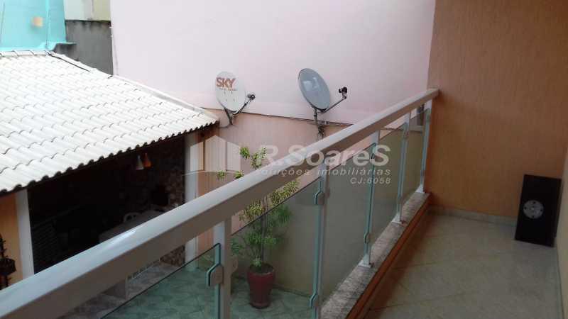 20201010_114802 - Casa 3 quartos à venda Rio de Janeiro,RJ - R$ 460.000 - VVCA30144 - 12
