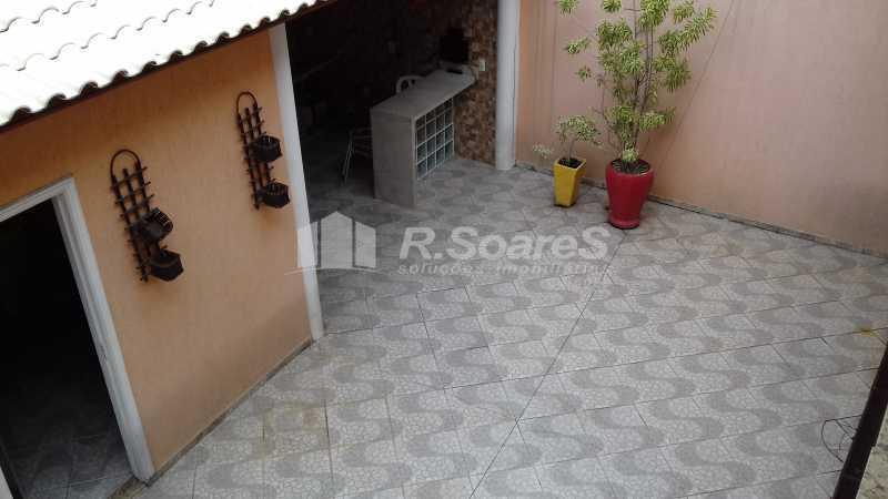 20201010_114811 - Casa 3 quartos à venda Rio de Janeiro,RJ - R$ 460.000 - VVCA30144 - 7