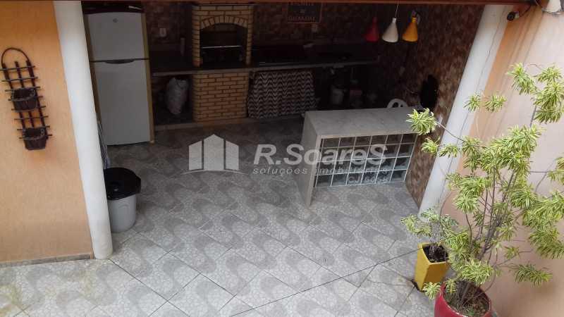 20201010_114822 - Casa 3 quartos à venda Rio de Janeiro,RJ - R$ 460.000 - VVCA30144 - 5