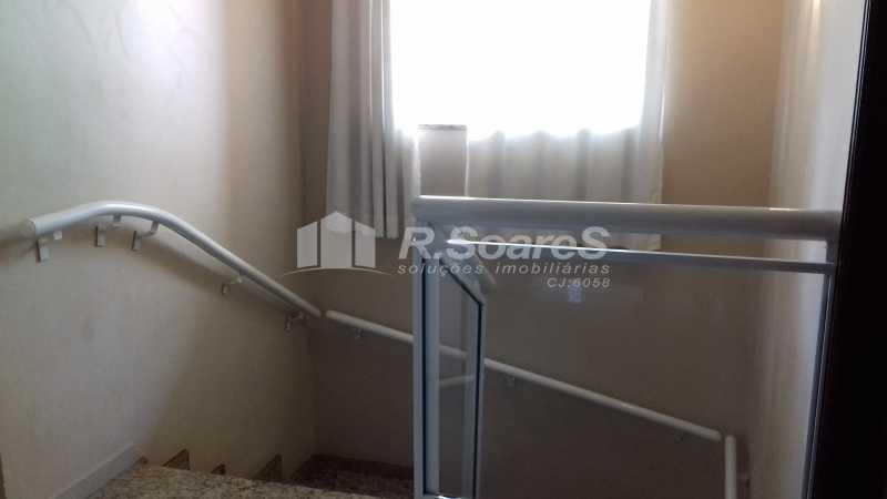 20201010_114932 - Casa 3 quartos à venda Rio de Janeiro,RJ - R$ 460.000 - VVCA30144 - 23
